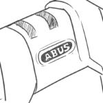 ABUS - FAltschloss